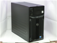 PowerEdge T310 の詳細