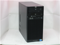Proliant ML110 G6 の詳細