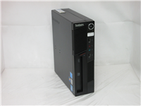 ThinkCentre M91 Eco Ultra Small(7516-C6J) の詳細