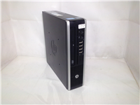 HP Compaq 8200 Elite UltraSlimDesktop の詳細