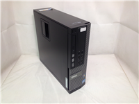 OptiPlex7010SF の詳細