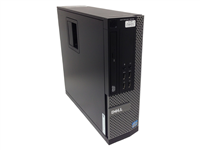 OptiPlex9010SF の詳細