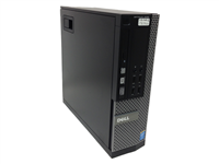 OptiPlex9020SF の詳細