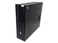 HP EliteDesk 800 G1 SF/CT の詳細