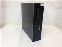 HP EliteDesk 800 G1 USDT の詳細
