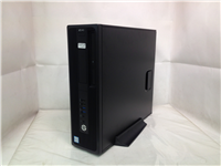 HP Z240 SFF Workstation の詳細
