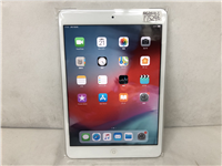 iPad mini2 Wifi+Cellular(Softbank) 32GB シルバー の詳細