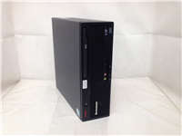 ThinkCentre M55 Ultra Small(8009-A21) の詳細