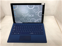 Surface Pro3 (256GB/Intel i5) の詳細