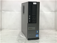 OptiPlex990SF の詳細