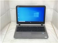 HP ProBook 450 G3 Notebook PC	 の詳細