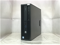 HP EliteDesk 800 G2 SFF の詳細