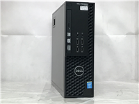 DELL Precision T1700 SFF の詳細情報