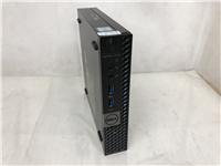 DELL OptiPlex 7040 Micro の詳細情報