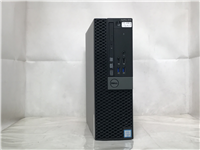 OptiPlex3040SF の詳細