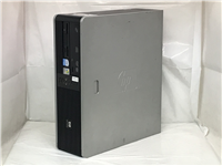 HP Compaq Business Desktop dc5700SFF の詳細