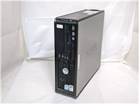 OptiPlex755SF の詳細