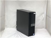 OptiPlex7050SF の詳細