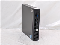 HP ProDesk 400 G2 mini の詳細