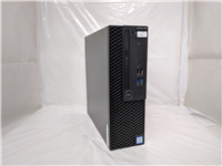 DELL OptiPlex3050SF の詳細情報