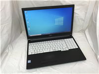LIFEBOOK A576/S の詳細
