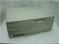 NEC PC-9821As2/U7W (157263)