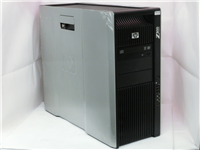 HP HP Z800 Workstation (171729)