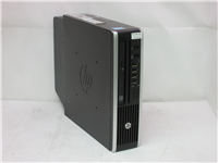 HP HP Compaq 8200 Elite US/CT (172216)