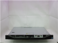 DELL PowerEdge R410 (172470)