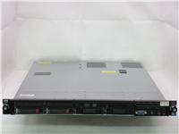 HP ProLiant DL360 G7 の詳細