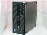 HP EliteDesk 800 G1 TWR の詳細