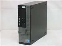 OptiPlex3020SF の詳細