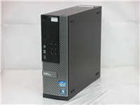 OptiPlex390SF の詳細