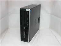 HP HP Compaq 8100 Elite SF/CT (173229)