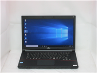 LIFEBOOK A573/G の詳細