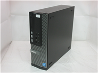 DELL OptiPlex9020SF (173401)