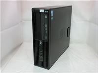 HP HP Z200 SFF Workstation (173416)