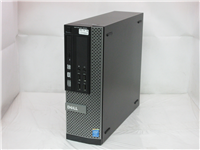 DELL OptiPlex9020SF (173464)