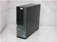 DELL OptiPlex7010SF (173465)