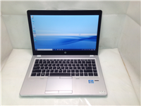 HP HP EliteBook Folio 9470m (173538)
