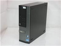 DELL OptiPlex3010SF (173656)