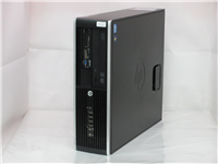 HP HP Compaq Elite 8300SF (173686)