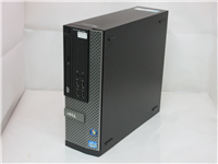 DELL OptiPlex7010SF (173713)