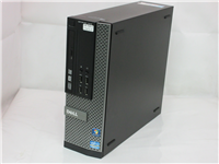 DELL OptiPlex7010SF (173729)