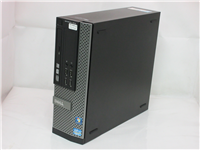 DELL OptiPlex7010SF (173730)