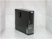 DELL OptiPlex7010SF (173760)