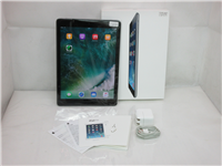 APPLE iPad Air Wi-Fi+Cellular(softbank) スペースグレイ (173779)