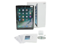 APPLE iPad Air Wi-Fi+Cellular(softbank) スペースグレイ (173781)