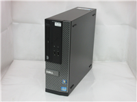 DELL OptiPlex3010SF (173803)