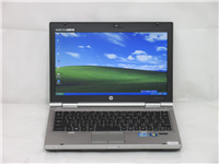 HP HP EliteBook 2560p Notebook PC (173808)